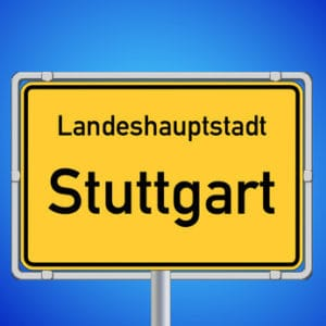 Impfung gegen Leptospirose, der Stuttgarter Hundeseuche