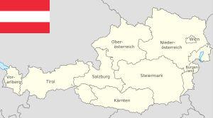 Havaneser Züchter in Österreich,Burgenland, Kärnten, Niederösterreich, Oberösterreich, Salzburg, Steiermark, Tirol, Vorarlberg, Wien