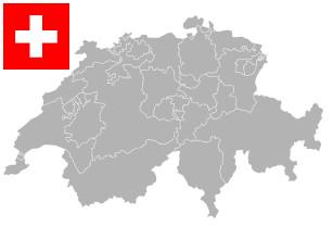 Havaneser Zuchter In Der Schweiz