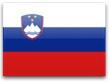 Havaneser Züchter in Slovenia